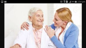 Awesome Life insurance quotes 2017: Many Individuals Have Senior Life Insurance For Over 85 to 95 Plan Protection Th... anime