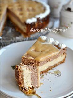 Die besten 25+ Cheesecake Factory Rezepte Ideen auf Pinterest ...