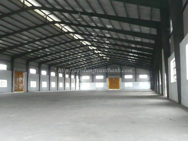 liên hệ nhận ưu đãi sửa nhà trọn gói  http://www.xaydungtoanthanh.com/2015/08/sua-nha-tron-goi-tai-tphcm.html