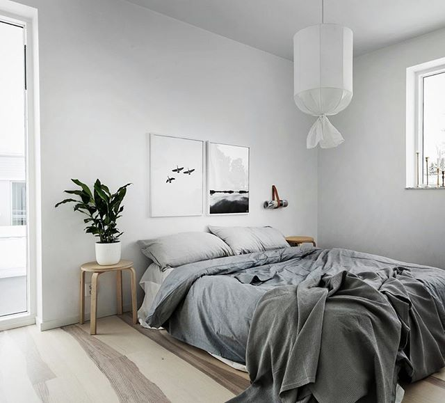 So Smooth Look Photo @kronfoto Styling @scandinavianhomes