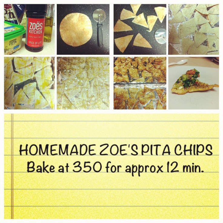 11 best Zoes Kitchen recipes images on Pinterest  Zoes
