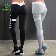 Get Great Fitness Wear Here!  Women Running pants fitness Leggings Sports Elastic Pants for Yoga Gym Women Sport Trousers Running Tights     Follow Us For Great Workout Clothes     FREE Shipping Worldwide     US $25.99    #leggings