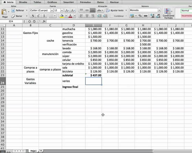 Como hacer un presupuesto dise o grafico casa dise o - Presupuesto para hacer un bano ...