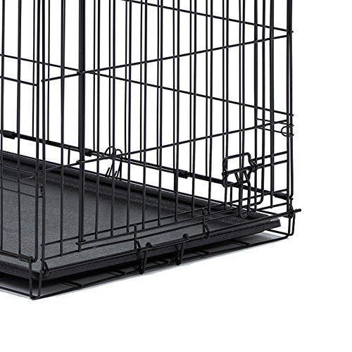 Multi Dog Crates