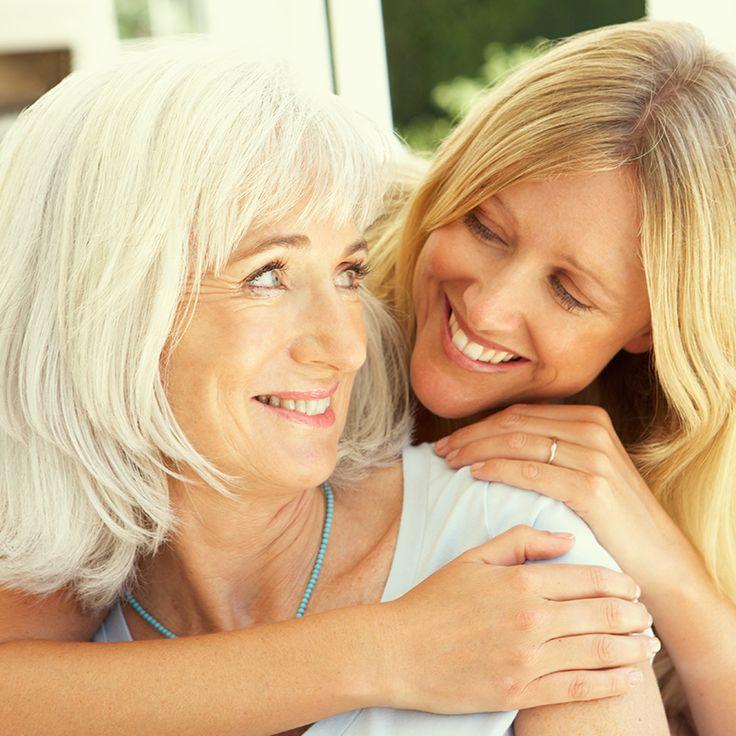 Colocar um implante dentário é doloroso?  Existe uma preocupação natural de quem quer implantes dentários. É muito normal ter mais ou menos medo, como com qualquer pequena cirurgia. Às vezes, para reduzir alguma ansiedade, podemos conversar acerca do procedimento com o dentista, porque ao perceber bem o que vai acontecer, ficamos menos apreensivos em relação ao tratamento. A colocação de um implante dentário é geralmente feita sob anestesia local.