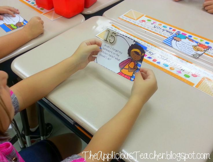 Collaborative Classroom Procedures : Best cooperar trabajar en equipo conflictos