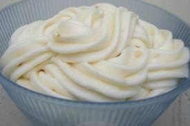 Crema+bianca+per+dolci+e+Viennesi.