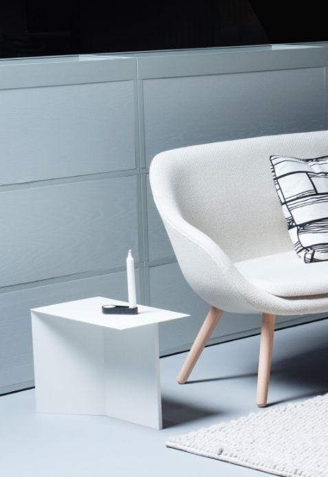 Les Meilleures Images Du Tableau Canapés Sur Pinterest Canapés - Canapé convertible scandinave pour noël architecte cuisine