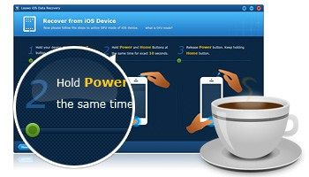 IOS Data Recovery – Best iPod, iPad – iPhone Data Recovery Software Free Download #ios #data #recovery, #iphone #data #recovery, #ipad #data #recovery, #ipod #data #recovery, #ipod #touch #data #recovery, #iphone #data #recovery #software, #iphone #4 #data #recovery, #iphone #5 #data #recovery, #iphone #4s #data #recovery…