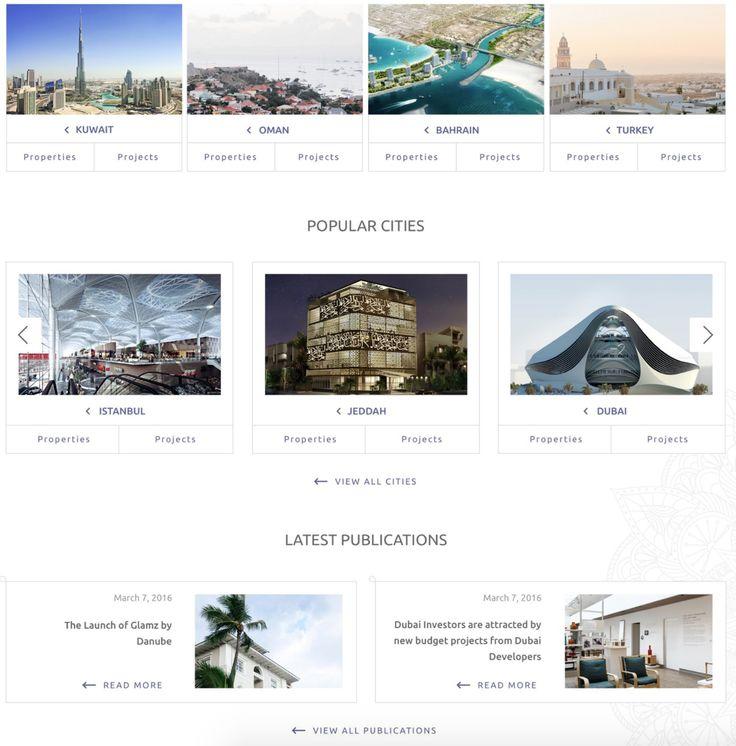 Web Card Design https://www.behance.net/gallery/45315451/Artkai-Webfolio