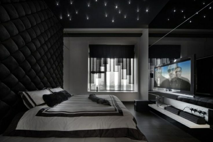 die besten 25 moderne deckengestaltung ideen auf pinterest moderne decke deckenarchitektur. Black Bedroom Furniture Sets. Home Design Ideas