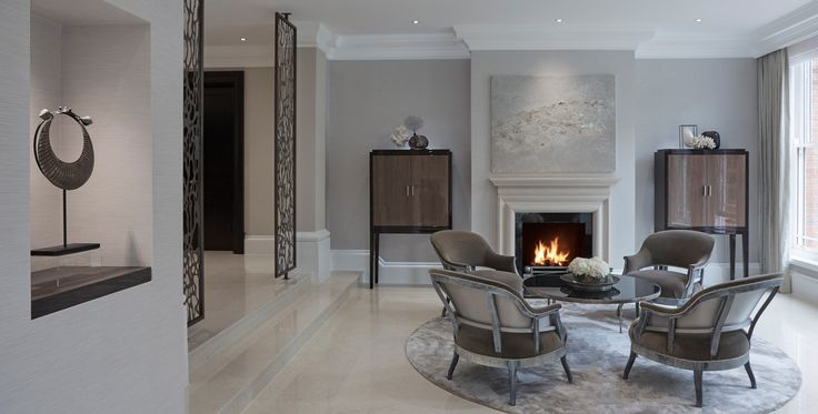 Sophie paterson interiors l i v i n g interior design - Living room design tool ...