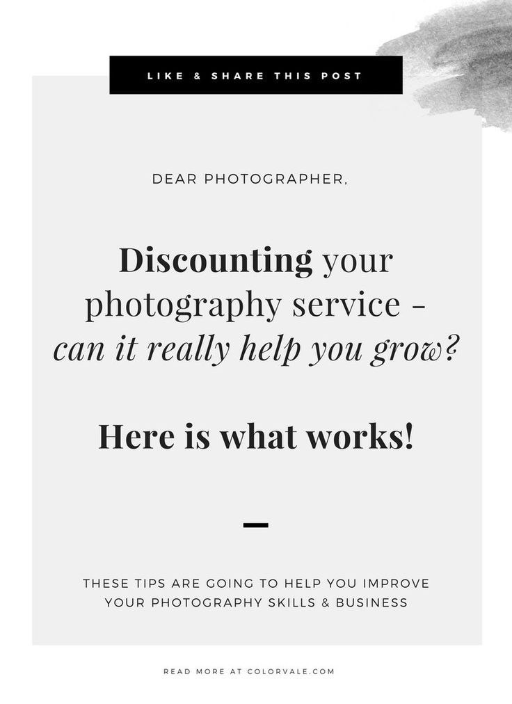 Best 25+ Photography services ideas on Pinterest New drone - photography services contract