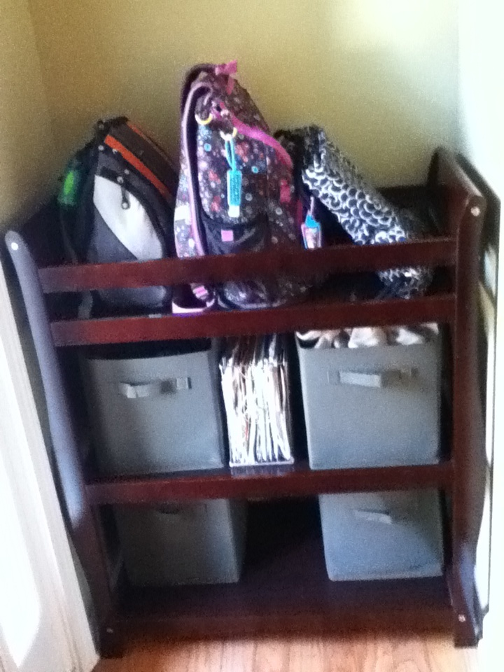 26 best changing table ideas images on pinterest