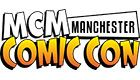 Manchester Comic Con to get extra day this July!