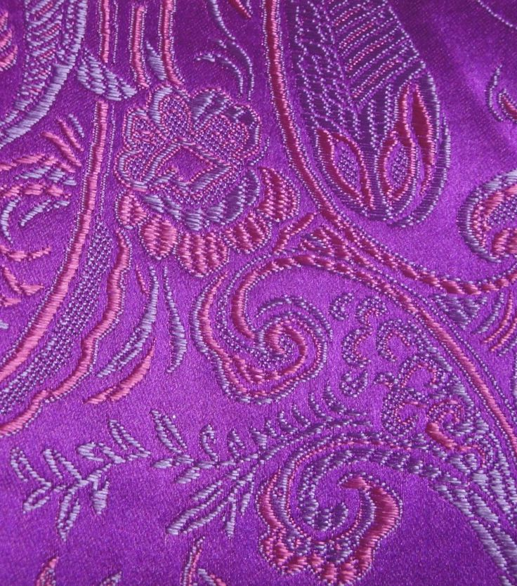 Cosplay by yaya han brocade fabric purple craft stores for Fabric sellers