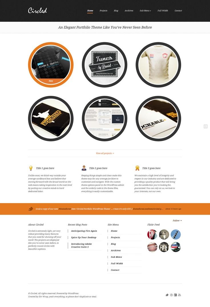 Web design | #webdesign #it #web #design #layout #userinterface #website #webdesign < repinned by www.BlickeDeeler.de | Take a look at www.WebsiteDesign-Hamburg.de