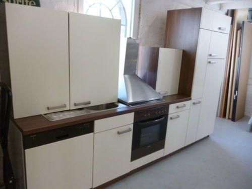 Ikea Drehstuhl Kleinanzeigen ~   Lieferung und Montage im Kölner Raum gegen Aufpreis möglich, immer
