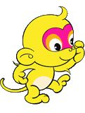 Year of the Monkey: Chinese Zodiac 2016, Personality, 2015 Horoscope, Love Compatibility
