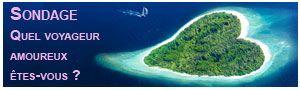 Polynésie française :: Guide de voyage Polynésie française :: Routard.com