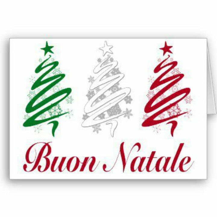italian christmas buon natale pinterest christmas italian christmas and christmas time