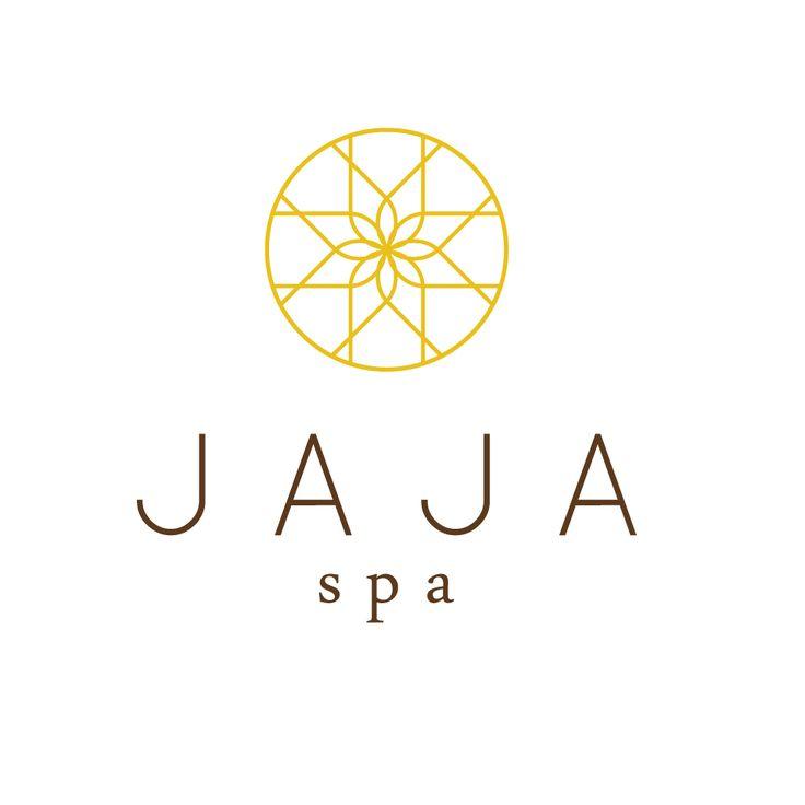 spa logo - Google Search                                                                                                                                                                                 More