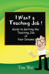 teaching interview tips questions and answers hot spots for teaching jobs teaching portfolio information - Teacher Interview Tips For Teachers Interview Questions
