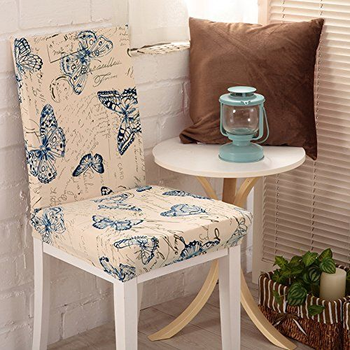 17 best ideas about fabric dining chairs on pinterest dining room chairs home goods decor and Home goods decor pinterest