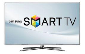 Cómo ver películas online desde tu PC y verlas en tu Samsung Smart TV