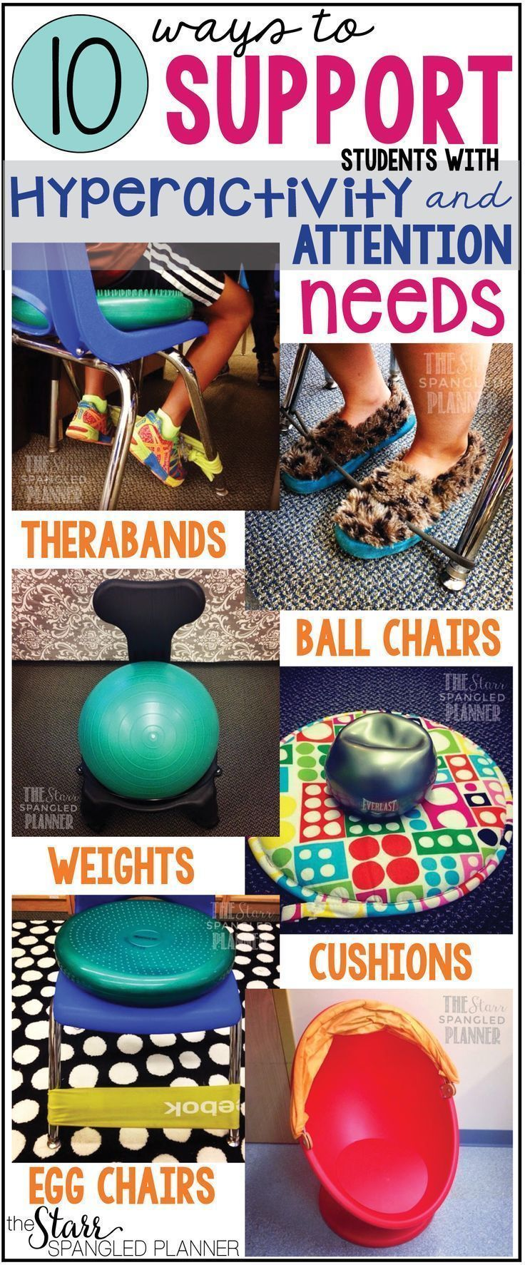 Awesome Adhd Toys : Best images about sensory ideas autism on pinterest
