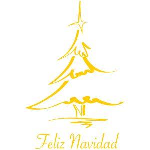 Vinilos para decorar la Navidad http://www.casavinilo.es/es/7-vinilos-navidad