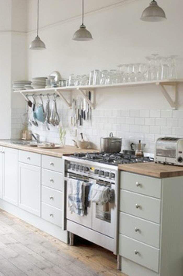 Mejores 8 imágenes de Pintura muebles cocina en Pinterest | Armario ...