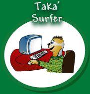 SITE POUR LES JEUNES : TAKATROUVER - site pour enfant - moteur de recherche pour enfants