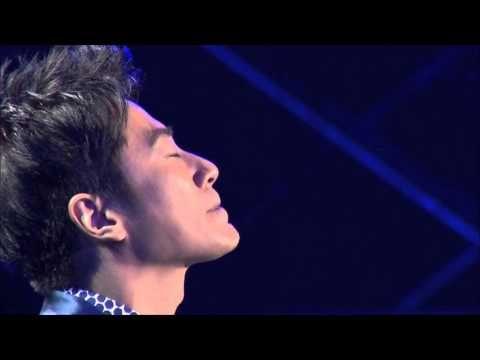 孫耀威 -  認識你真好,  YOU and I (2015北京)