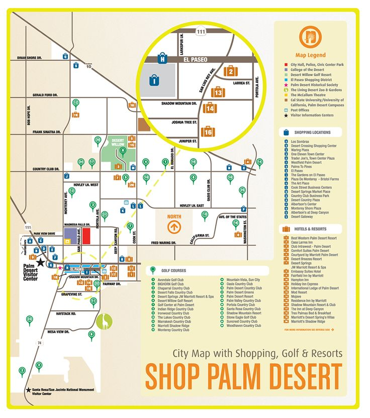 32 Best Images About Palm Desert On Pinterest Resorts