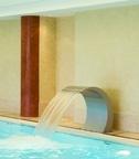 Schwimmbad Hersteller Wiesbaden-sopra