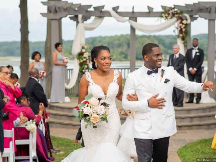 These 2020 Wedding Ceremony Songs Will Update Your I Dos Wedding Ceremony Songs Wedding Ceremony Music Wedding Playlist