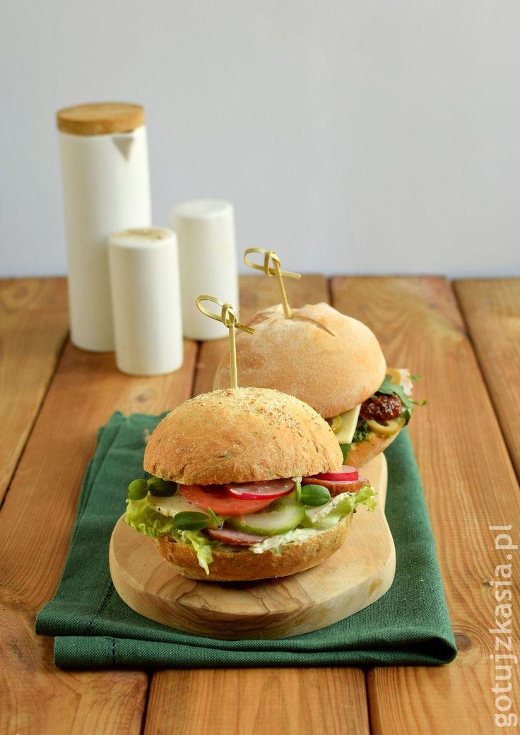 dolnośląskie kanapki