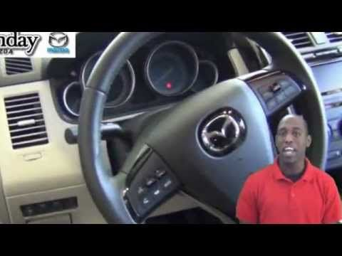 Houston, TX 2014 Mazda CX 9 Lease or Purchase Woodlands, TX 2014 Mazda3 Dealers Montgomery, TX