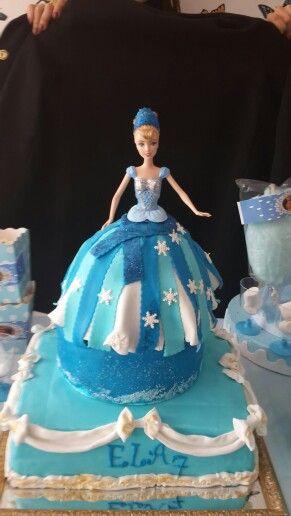 Birthday #cakes #oyapastasanati