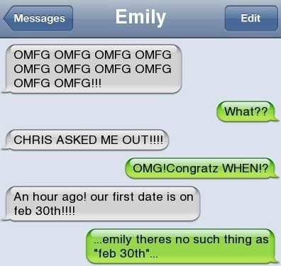 first text message online dating The two best types of online dating opening messages to correctly send template format message, one first must have a template how to message girls online [].