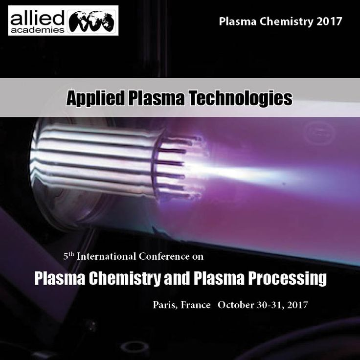 #Applied Plasma Technologies (APT) develops and manufactures #plasma assisted combustion systems for reliable #ignition, #flame control, clean and stable combustion of different fuels in gas turbines, high speed propulsion systems, boilers, technological burners, flare stacks, chemical plants, landfills. APT also conducts research and development in some new fields as gaseous, liquid and solid fuels reformation and hydrogen production.