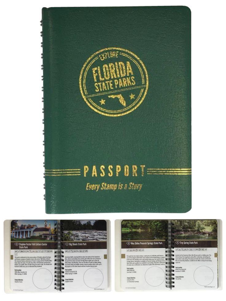 Florida Fake ID Driver License FL Scannable ID Card in