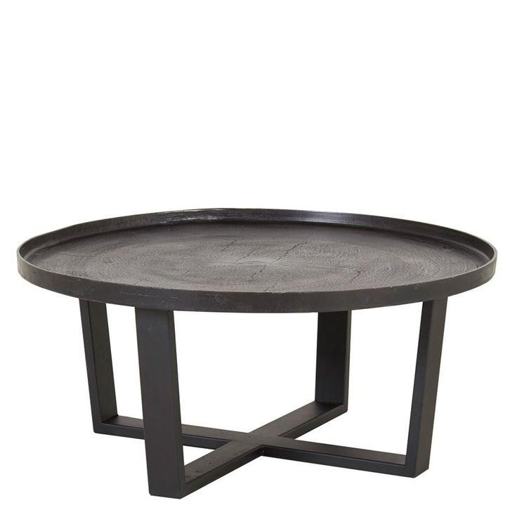 613 besten coffee table Bilder auf Pinterest | Furniture ...