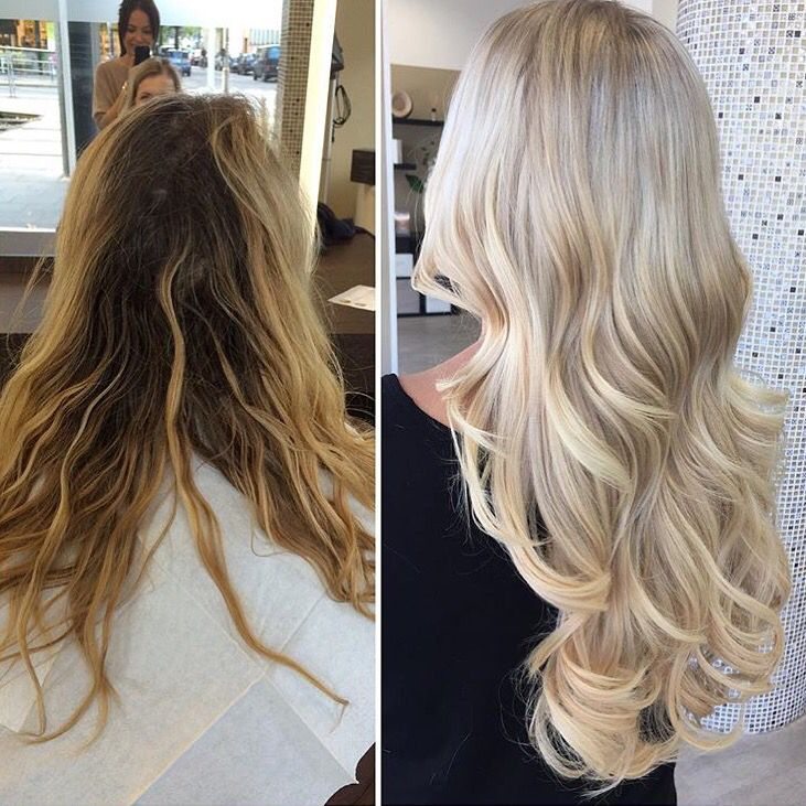 824 best my fantasy hair girls reviews images on pinterest luxury clip in hair extensions double drawn human hair myfantasyhair pmusecretfo Image collections