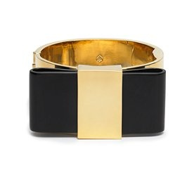 Bow+Bangle=Have to Have!
