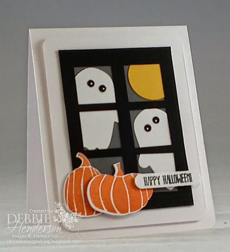 Debbie's Designs: Tuesday Tips: Creating a Window!