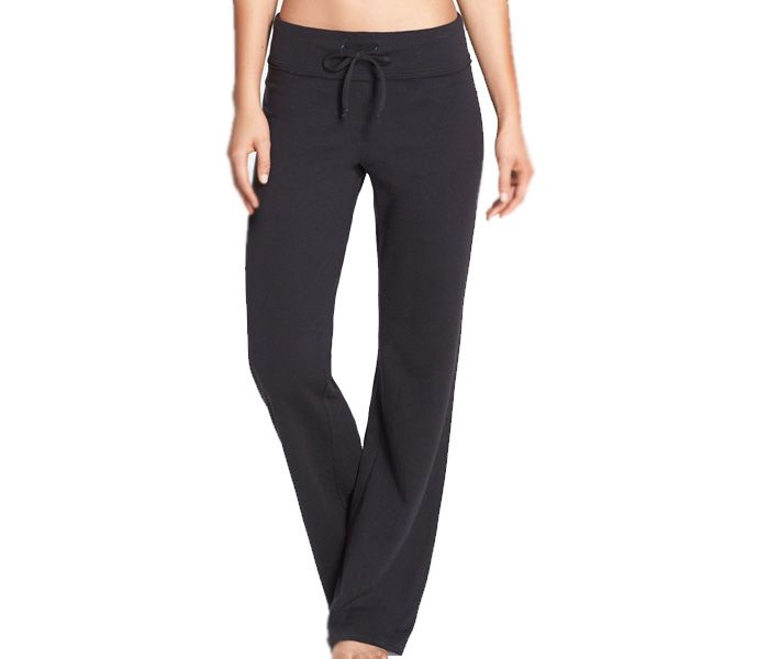 If you are in search of Classy Black Sleepwear Bottoms, place bulk order or notify via mail from one of the top USA, Australia and Canada manufacturers and suppliers,