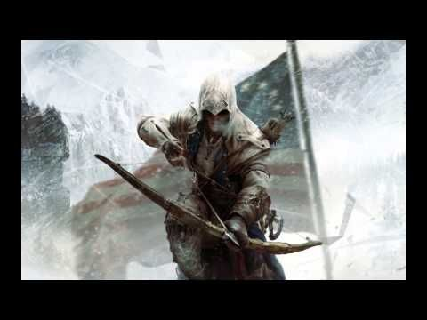 Assassin's Creed 3 Soundtrack - Fight Club [HD] - YouTube