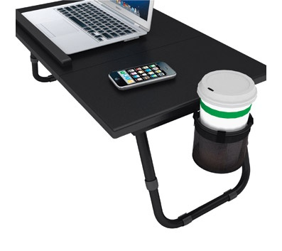 17 Best Images About Laptop Holder For Lap On Pinterest